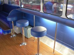 Lower deck stools.jpg
